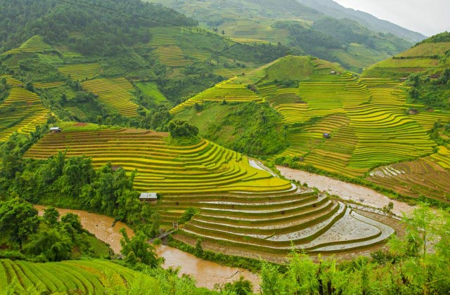 top-20-beautiful-countries-Philipines