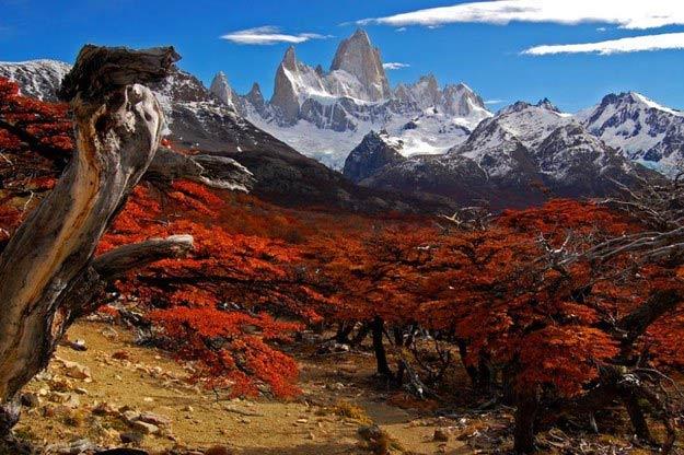 top-20-beautiful-countries-argentina