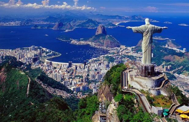 top-20-beautiful-countries-brazil