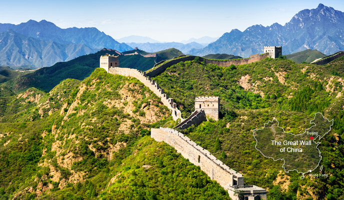 top-20-beautiful-countries-chine
