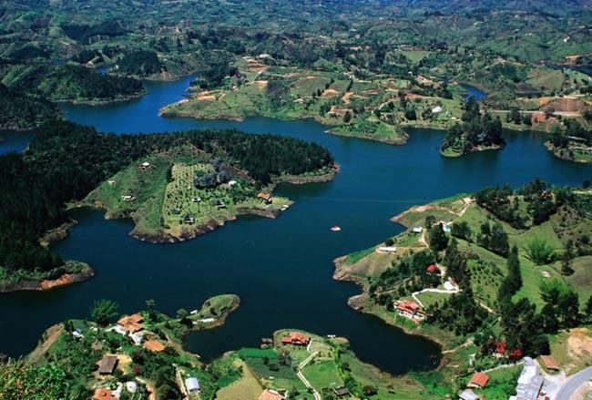 top-20-beautiful-countries-columbia