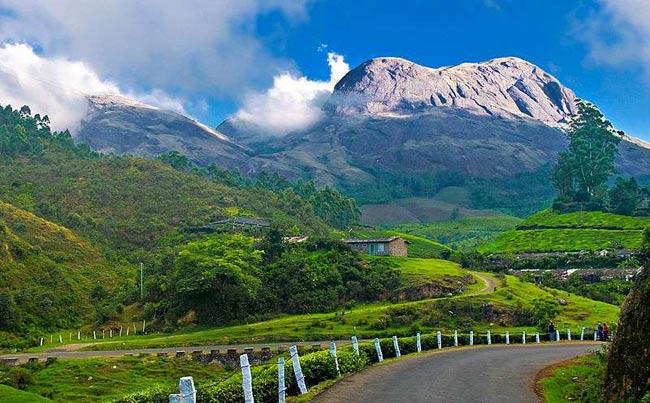 top-20-beautiful-countries-india