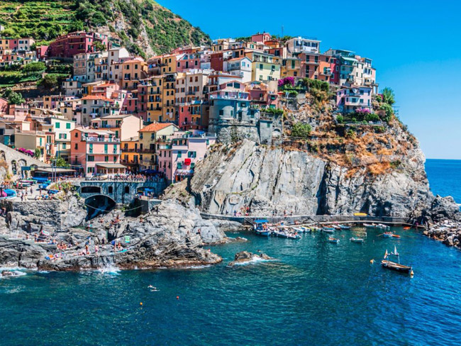 top-20-beautiful-countries-italy