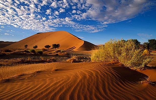 top-20-beautiful-countries-namibia