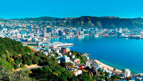 top-20-beautiful-countries-newzealand