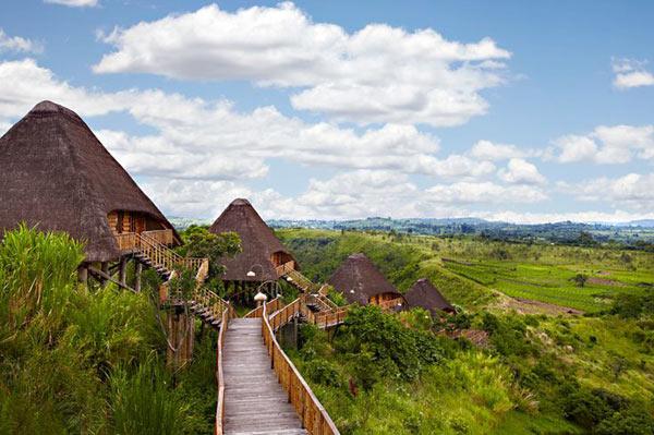 top-20-beautiful-countries-uganda