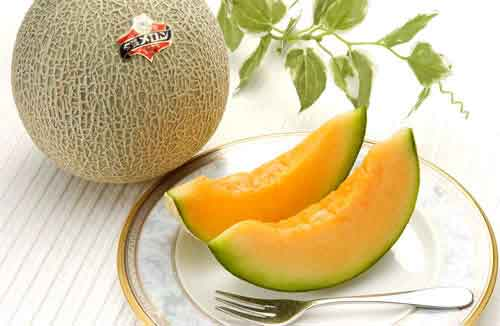 top-5-most-expensice-fruit-in-world-Yubari_Melon_Japan