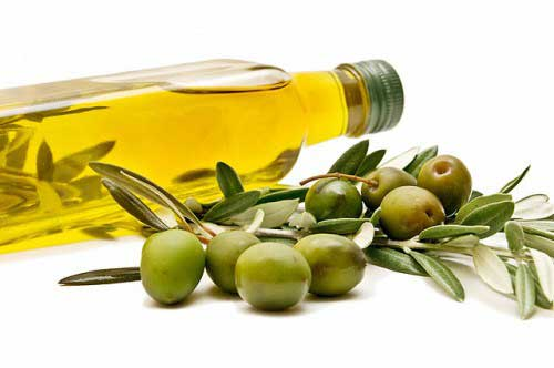 6-foods-for-younger-looking-skin