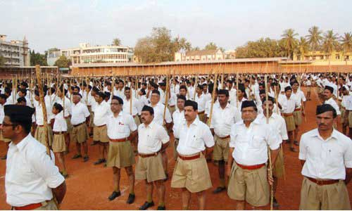 8-un-known-facts-of-sardar-ptel-Opposed-existence-of-RSS