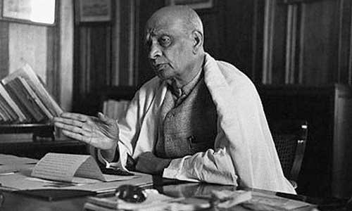 8-un-known-facts-of-sardar-ptel-Patel-was-diseased-by-Bubonic-Plague