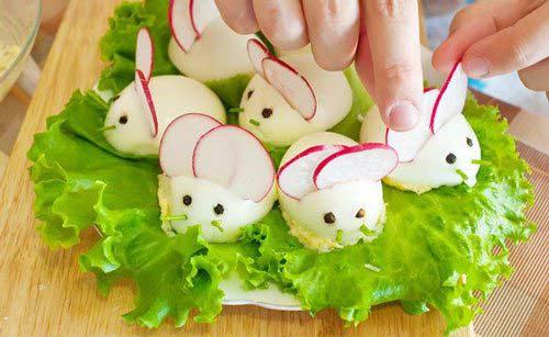 Amazing-Boiled-Egg-art-1