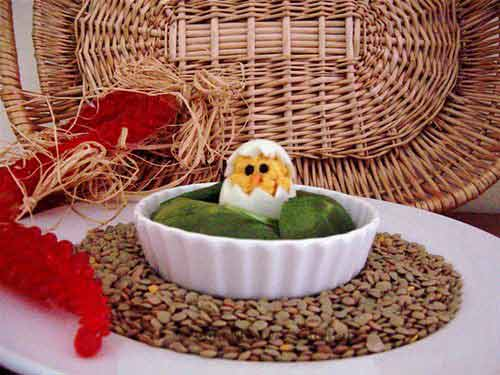 Amazing Boiled Egg art-8