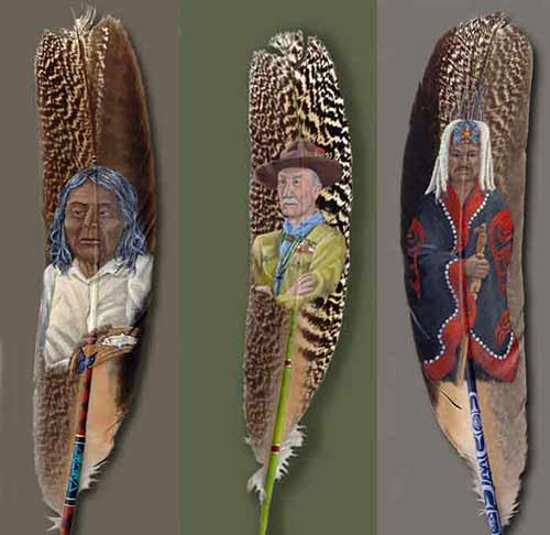 amazing-feather-paintings-6
