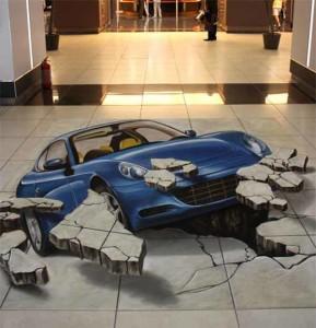 amazing-painting-on-streets-bukaresti-car