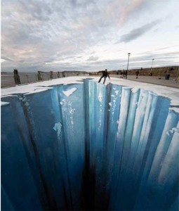 amazing-painting-on-streets-ice-abyss
