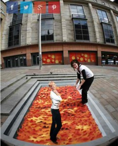 amazing-painting-on-streets-pfizer