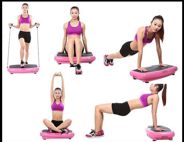 copy_of_vibrating._full-body-exercise-body-shaper