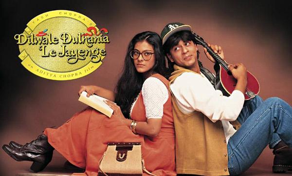 dilwale-dulhania-le-jayenge-movie-1995