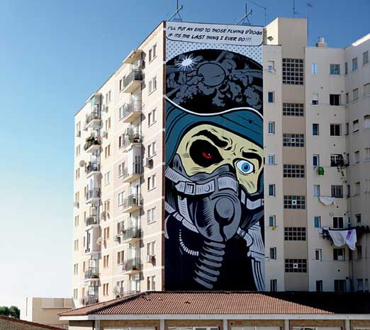 giant-street-art-around-the-world-in-pictures-2
