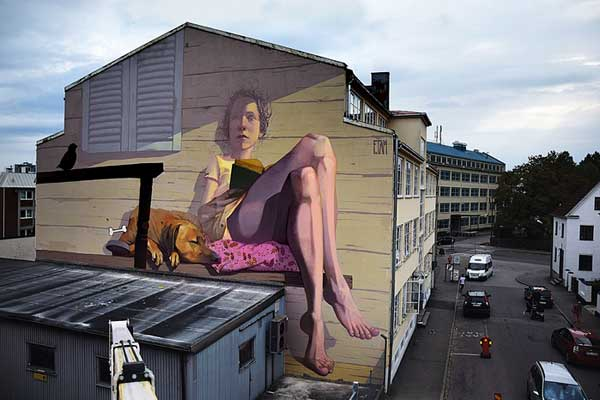 giant-street-art-around-the-world-in-pictures-3