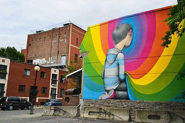 giant-street-art-around-the-world-in-pictures-4