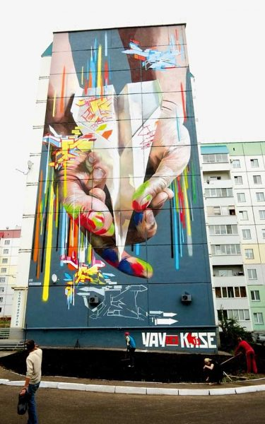 giant-street-art-around-the-world-in-pictures-5