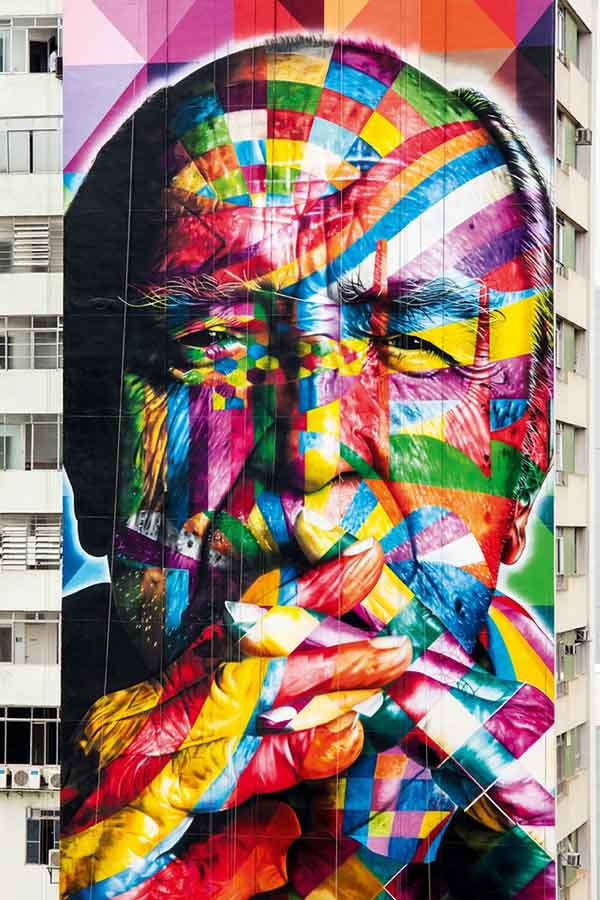 giant-street-art-around-the-world-in-pictures-6