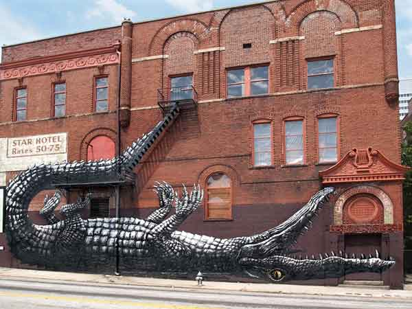 giant-street-art-around-the-world-in-pictures-8