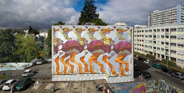 giant-street-art-around-the-world-in-pictures-9