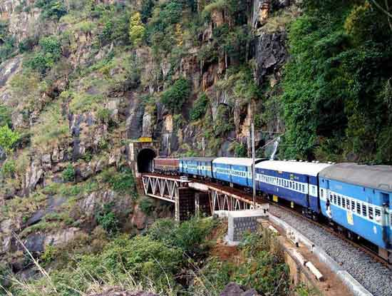 india-most-beautiful-rail-tours-2
