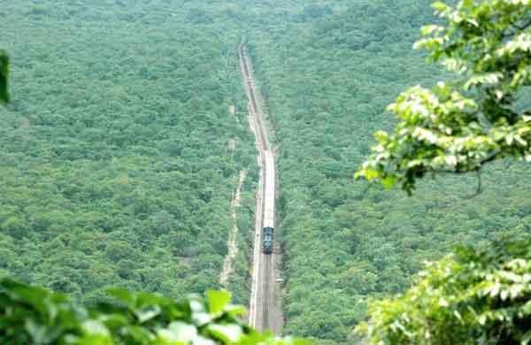 india-most-beautiful-rail-tours-4