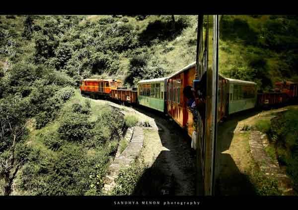 india-most-beautiful-rail-tours-7