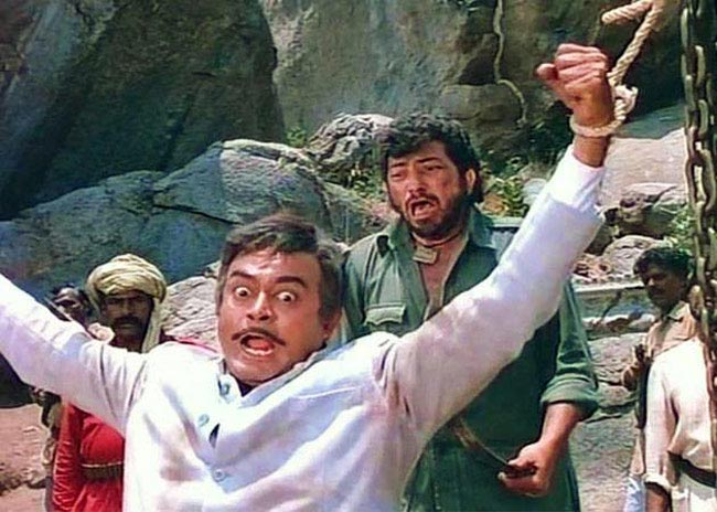 top-20-bollywood-movies-of-all-times-sholay