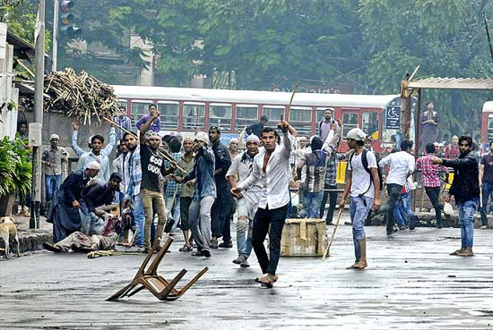 top-worst-communal-riots-in-india-assam-riots