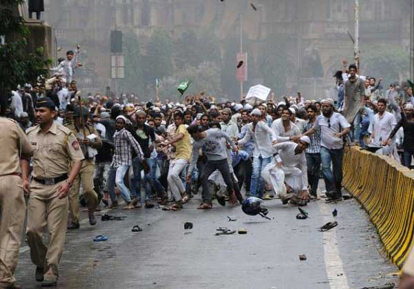 top-worst-communal-riots-in-india-riots