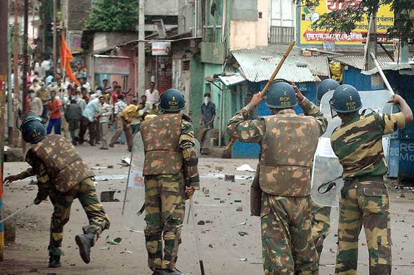top-worst-communal-riots-in-india-sangli_violence