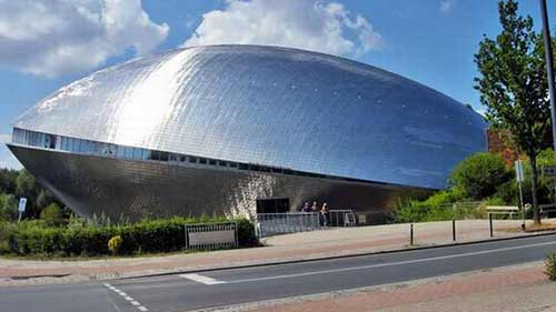 wonders-of-modern-architecture-science-museum