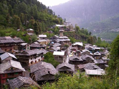 malana-the-oldest-democracy-of-the-world-1