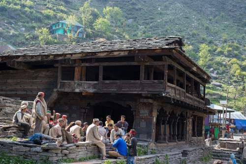 malana-the-oldest-democracy-of-the-world-2