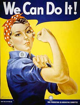 top-10-influential-people-who-never-lived-Rosie-the-Riveter
