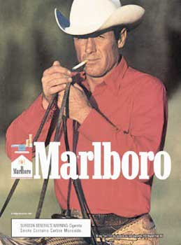 top-10-influential-people-who-never-lived-marlboro-man-tm