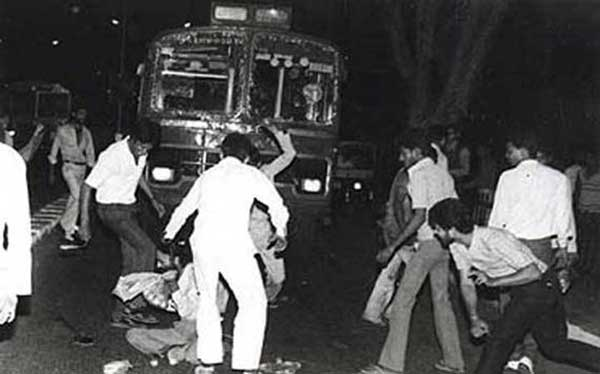 incidents-indians-shame-1984-riots