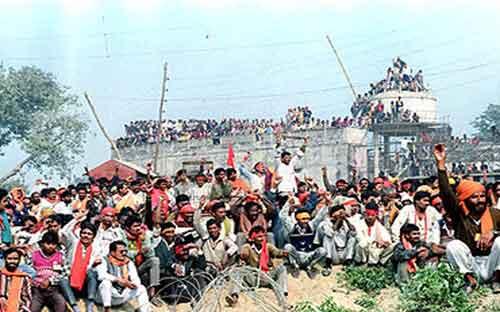 incidents-indians-shame-babri-demolition