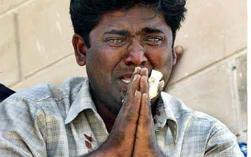 incidents-indians-shame-gujrat