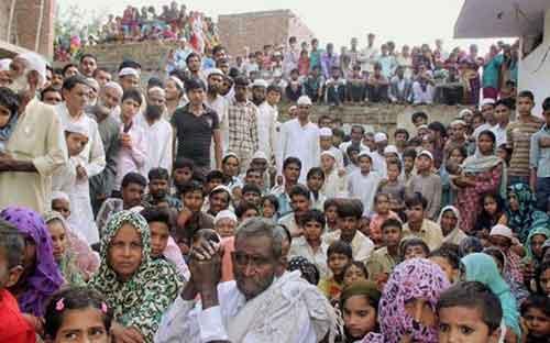 incidents-indians-shame-muzafarnagar