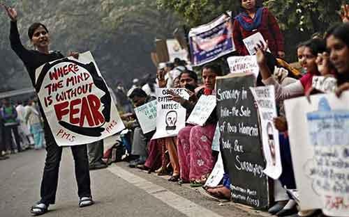 incidents-indians-shame-nirbhaya