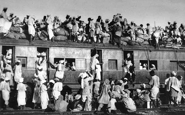 incidents-indians-shame-partitition