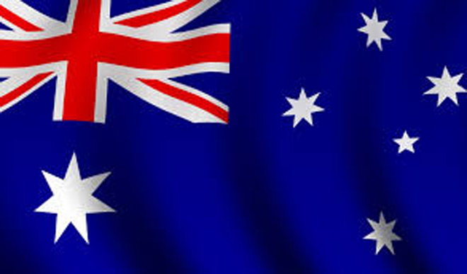 top-10-best-countries-live-in-australia
