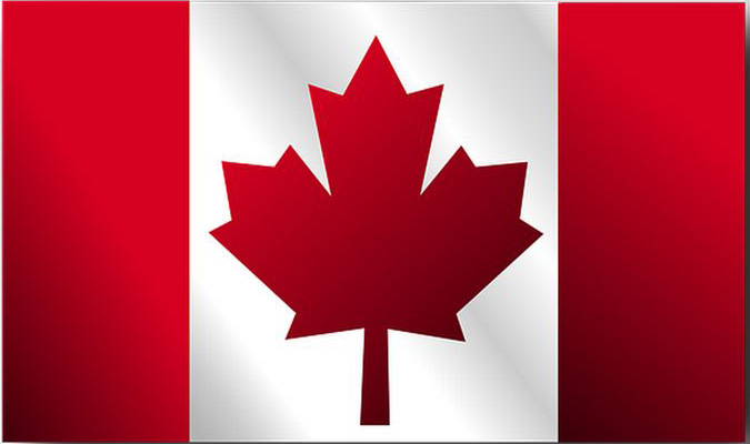 top-10-best-countries-live-in-canada