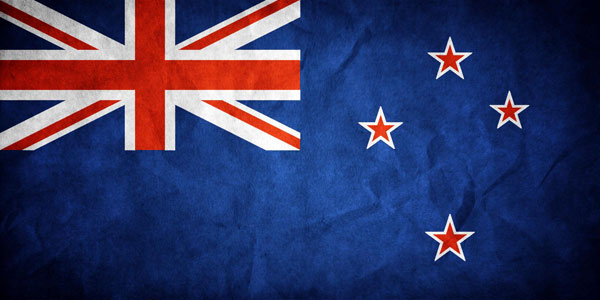 top-10-best-countries-live-in-new-zealand